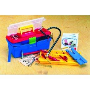 Værktøj til Børn