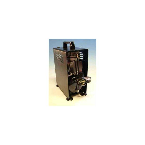 Spraycraft GP + Kompressor