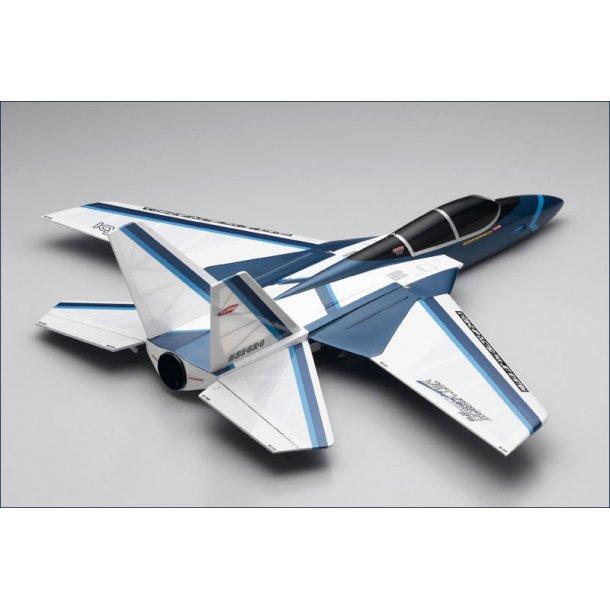BKEP Jet Vision DF45 KIT