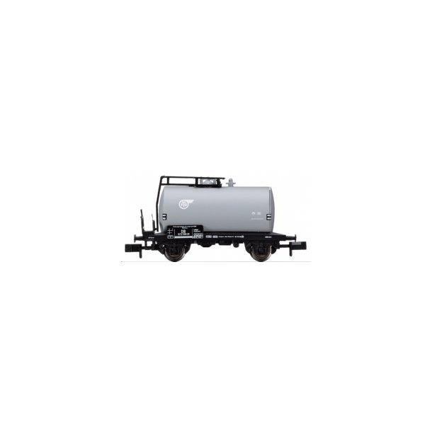 Tank Wagon - DB