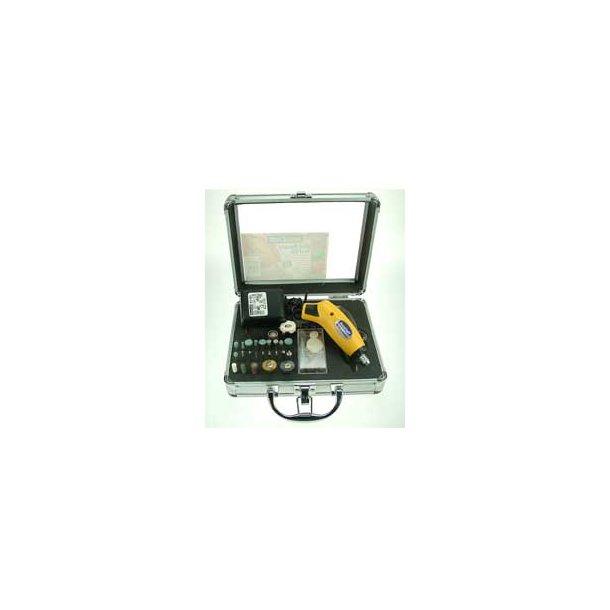 Mini Variable Speed Tool kit