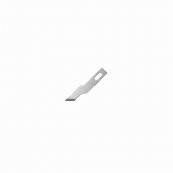 16 Scoring knivblad (5) - for nr,1 håndtag