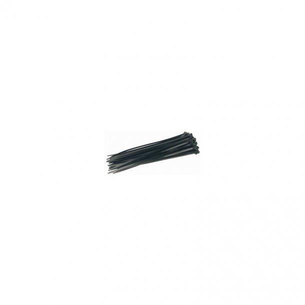 Kabelbinder / Strips 2,5 x 102 mm