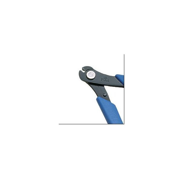 Xuron Hard Wire & Cable Cutter