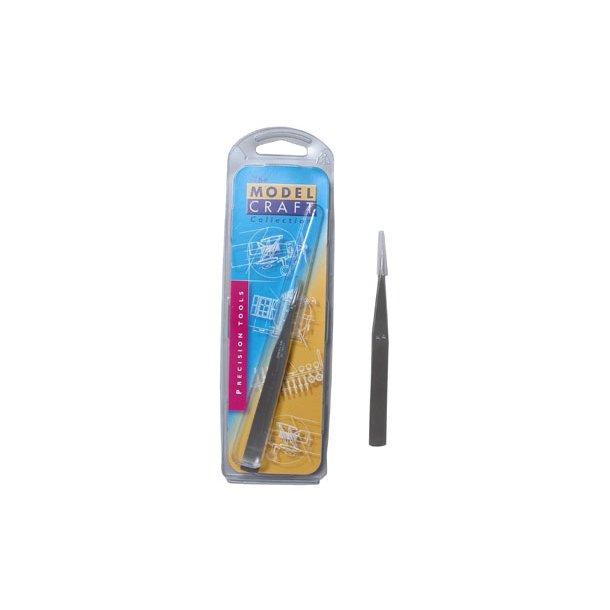 #AA Stainless steel tweezers