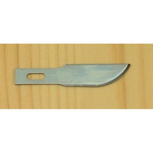 knivblad nr, 10 til håndtag nr, 1 og nr, 4