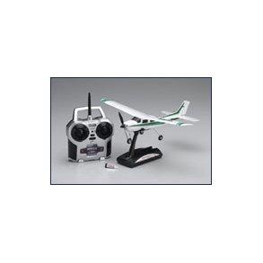 RC Hobby (Bil, Fly, Båd, Helikopter, Radio osv.)