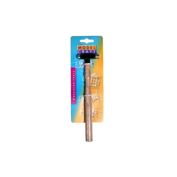 Ball pein hammer - 1oz