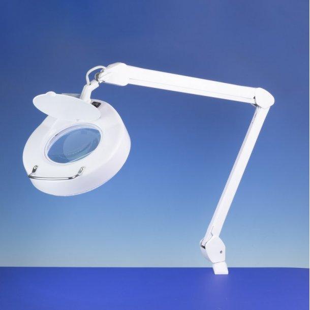 LED Classic Lamp