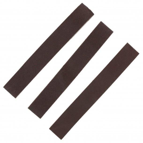 Ekstra bands x3 20mm (c/m/f)