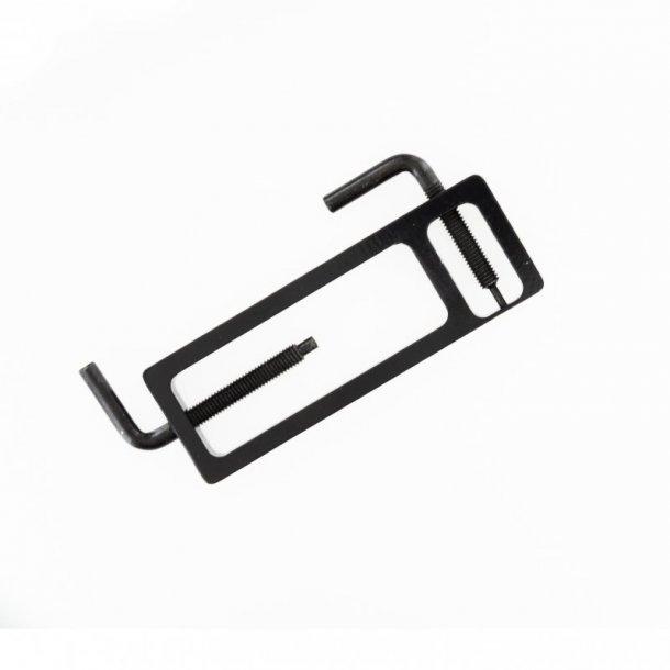 Slot Car Pinion Tool
